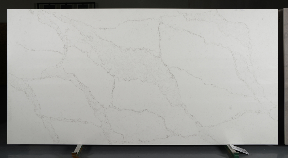 best quality fake quartz countertop